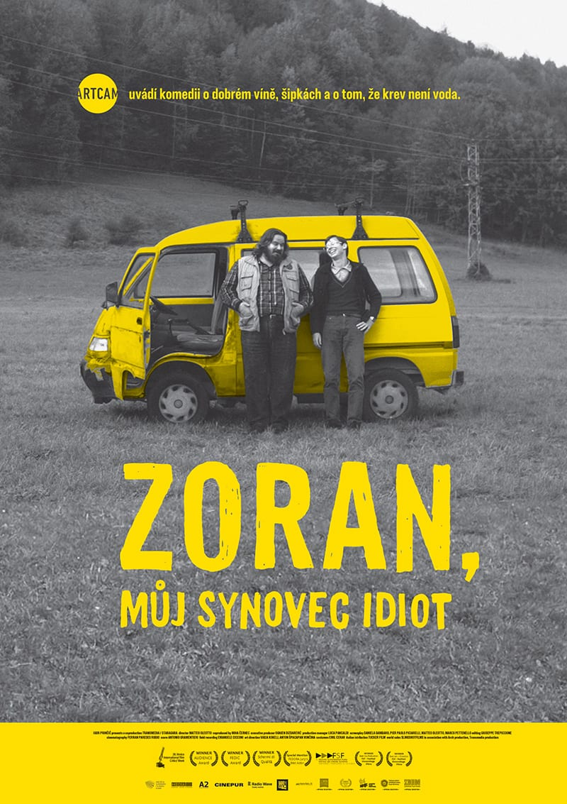 Zoran_muj_synovec_idiot_plakat