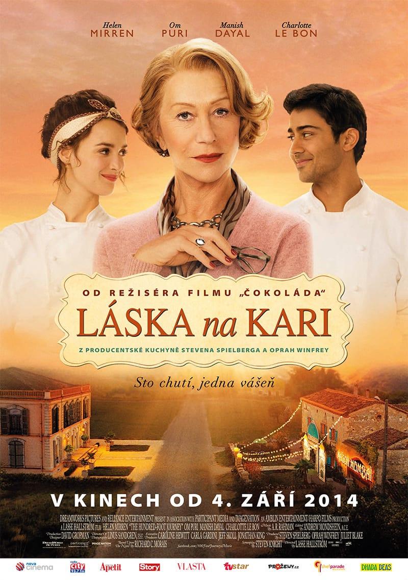 laska_na_kari_plakat