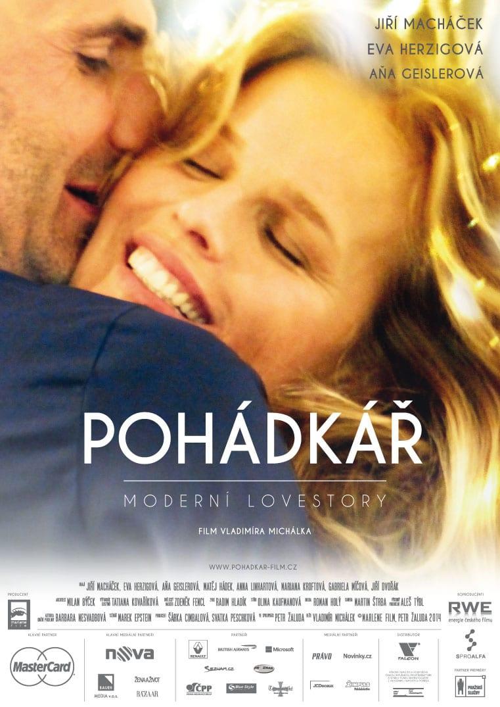 pohadkar_plakat