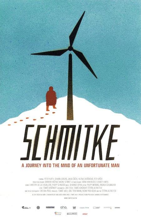 schmitke_2014_poster