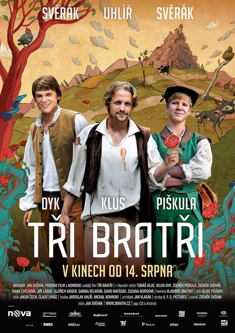tri_bratri_plakat