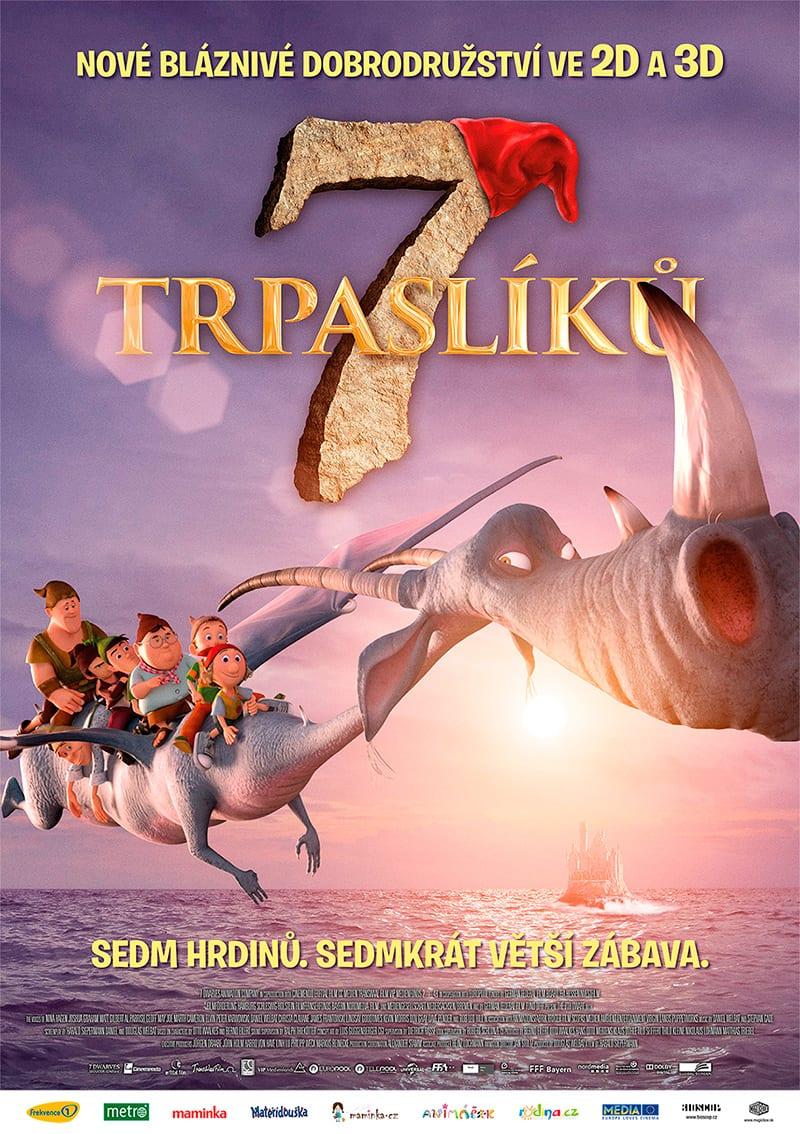 7_trpasliku_plakat