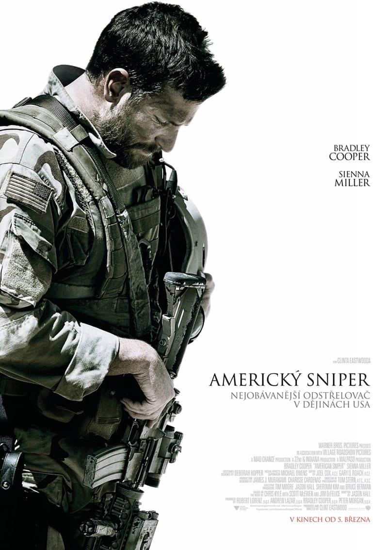 americky_sniper_cz_plakat