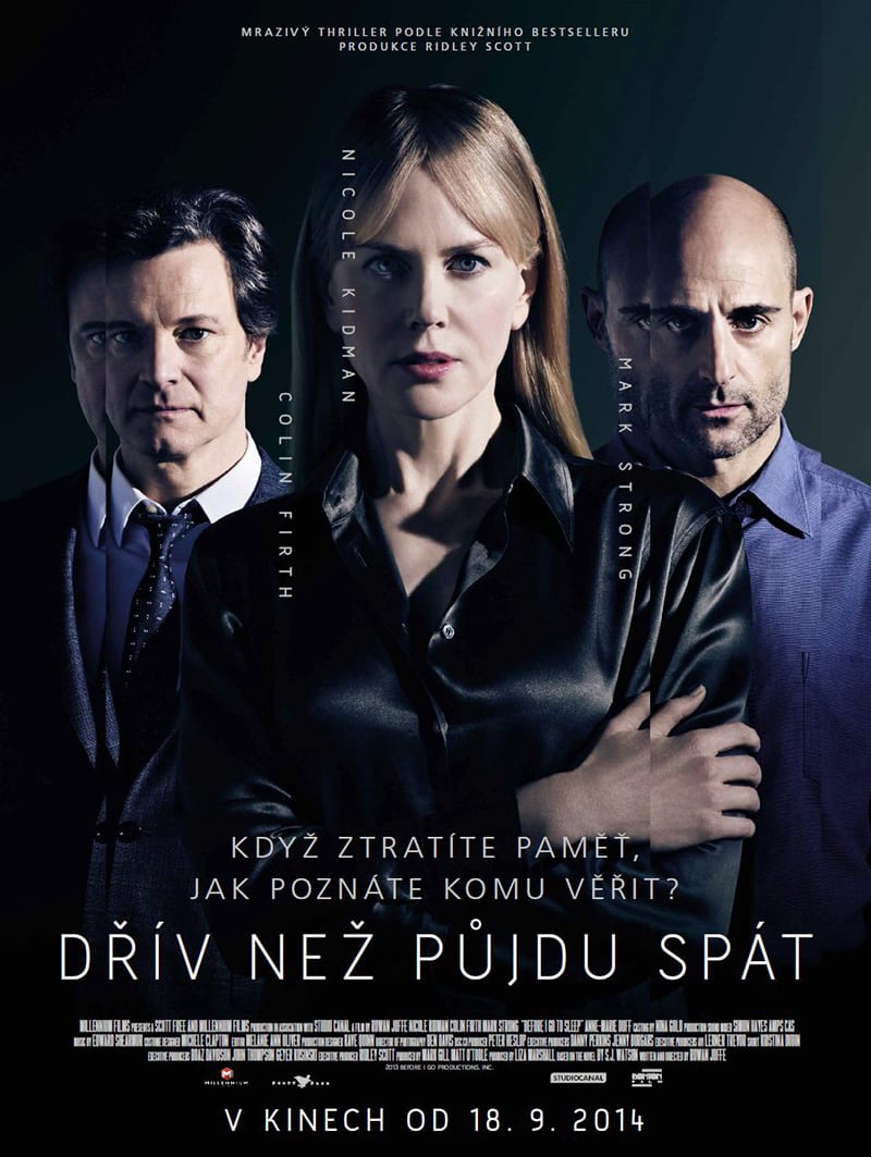 driv_nez_pujdu_spat_plakat