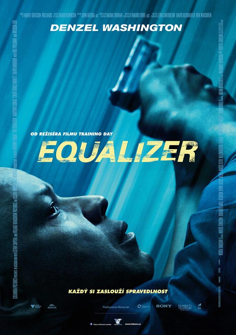 equalizer_plakat