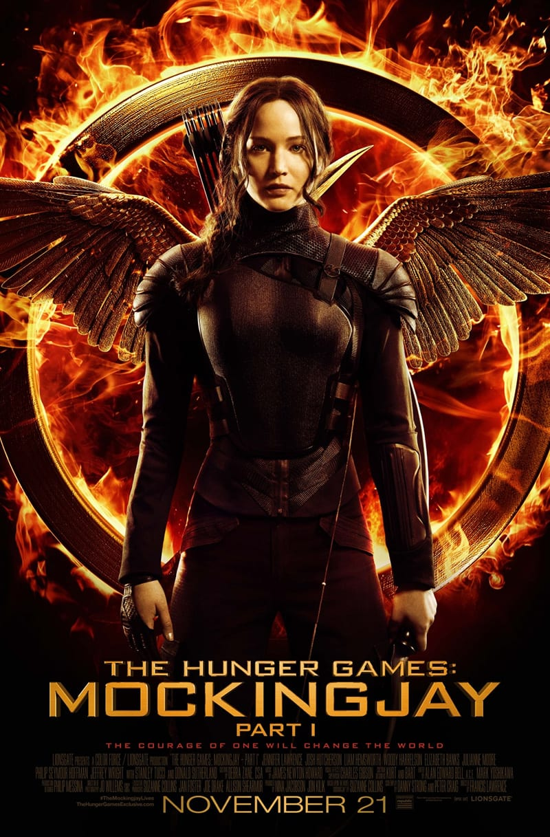 hunger_games_sila_vzdoru_cast_1_poster_x1