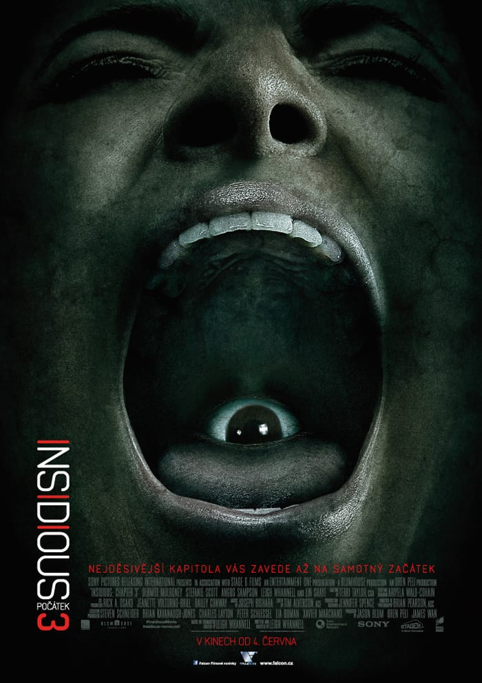 insidious_3_pocatek_plakat