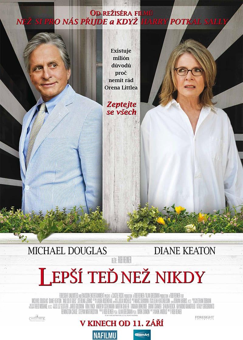 lepsi_ted_nez_jindy_plakat