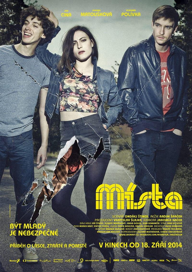 mista_2014_plakat