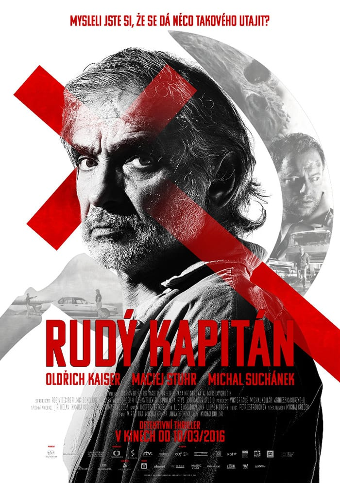 rudy_kapitan_2016_plakat_kaiser