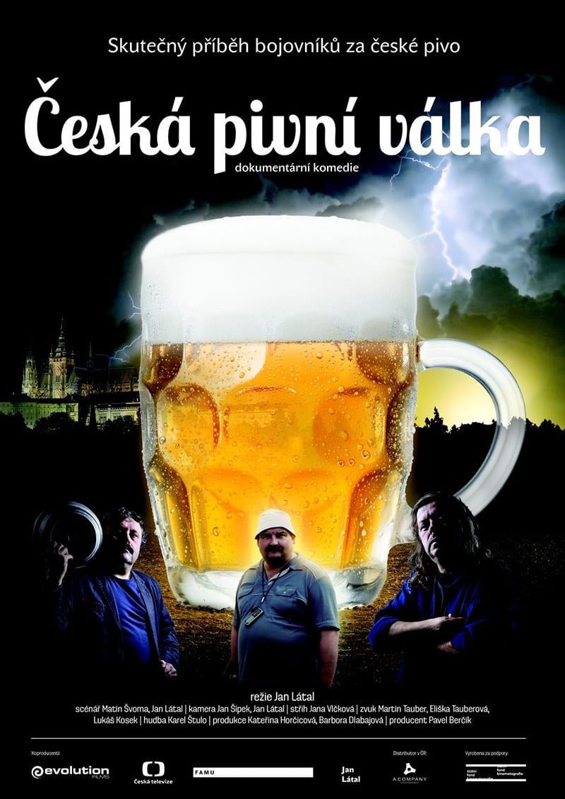ceska_pivni_valka_plakat