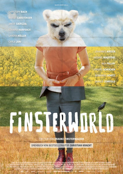 finsterworld_poster