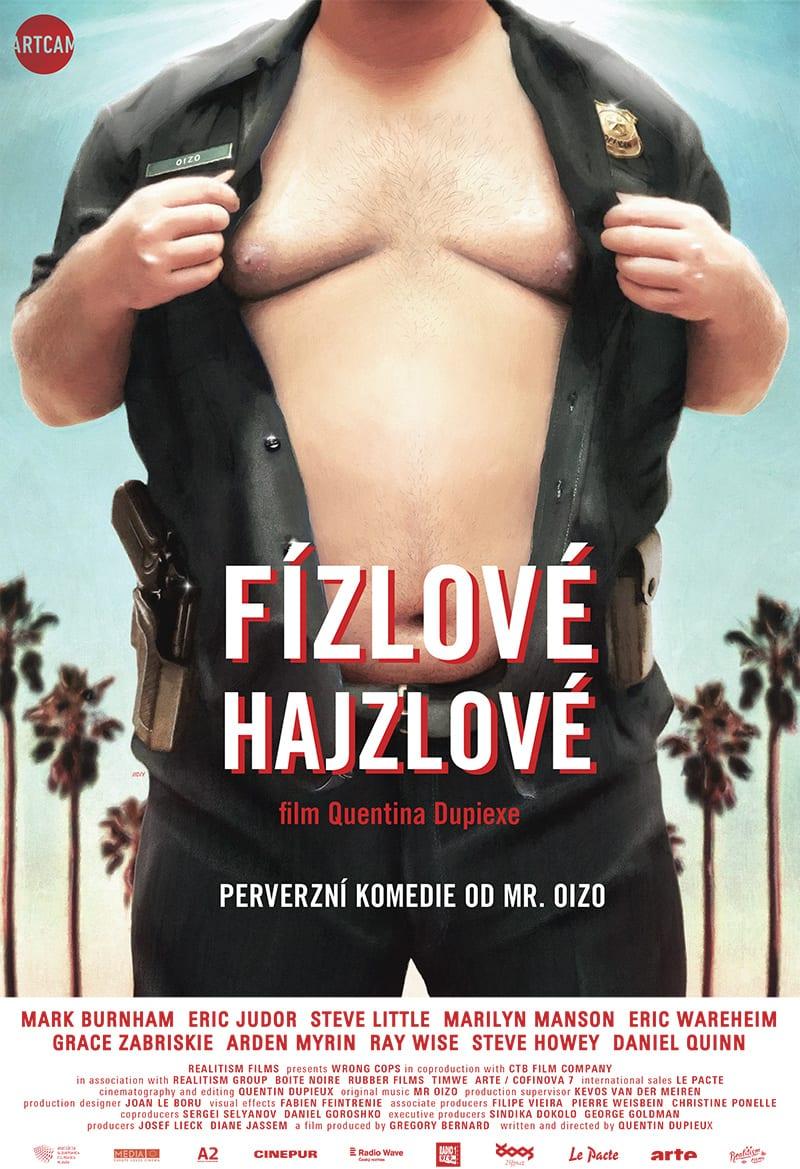 fizlove_hajzlove_plakat