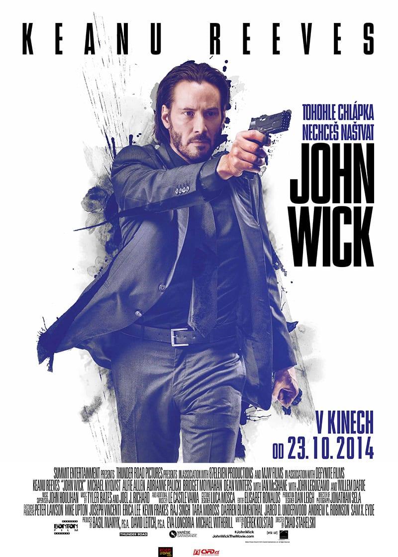 john_wick_plakat