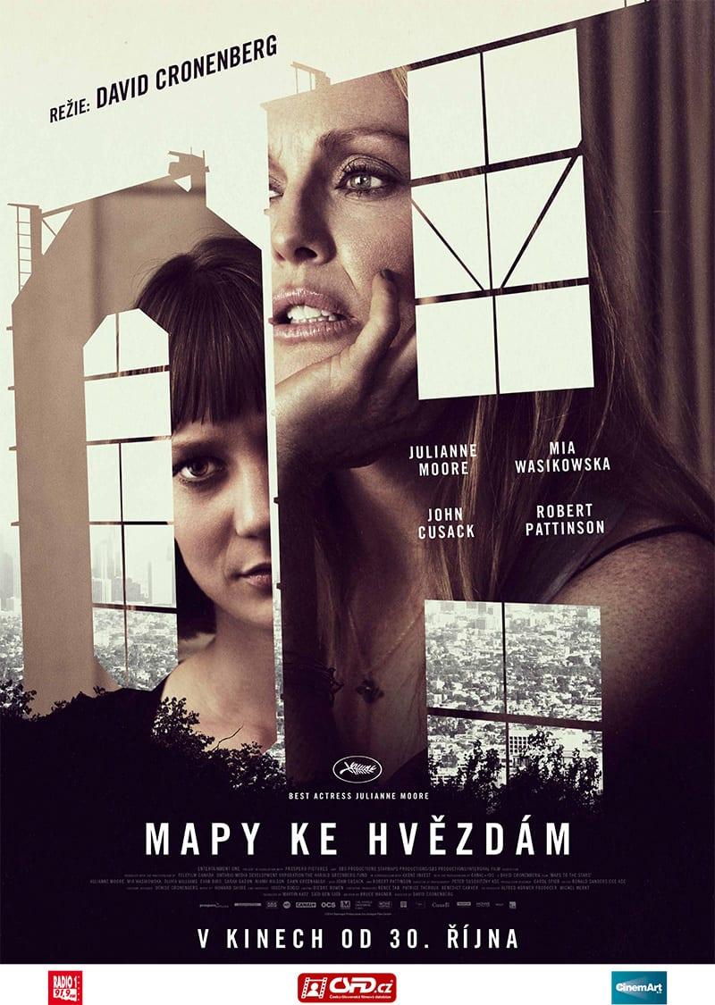 mapy_ke_hvezdam_plakat