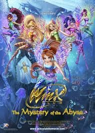 winx_club_poster