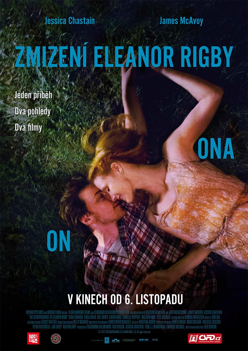 zmizeni_eleanor_rigbyove_ona_on_plakat
