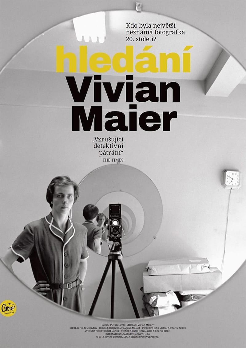 hledani_vivian_maier_plakat