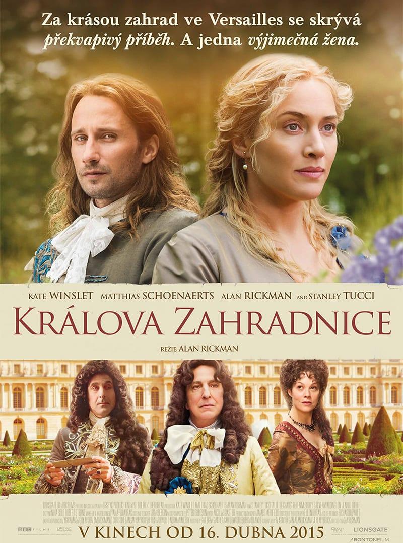 kralova_zahradnice_2014_plakat