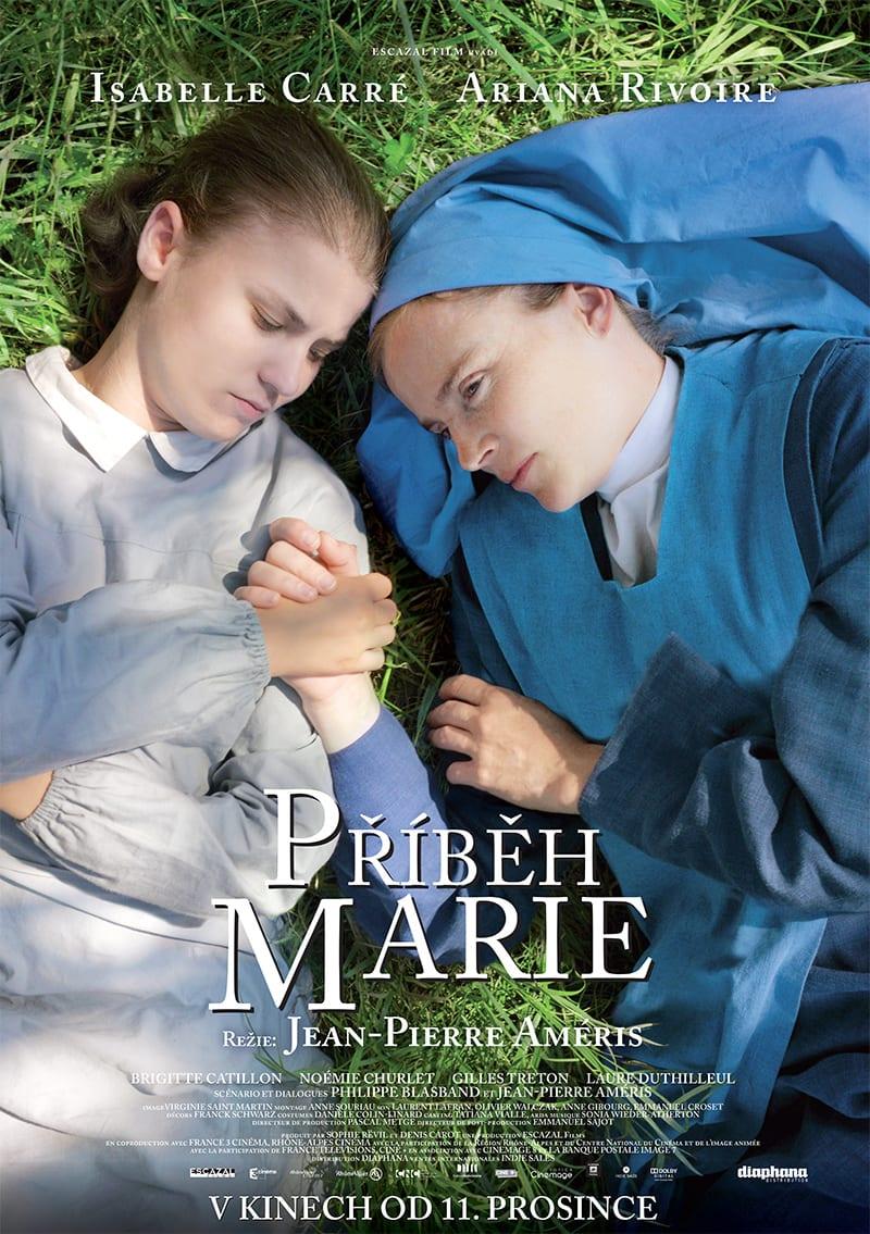 pribeh_marie_plakat