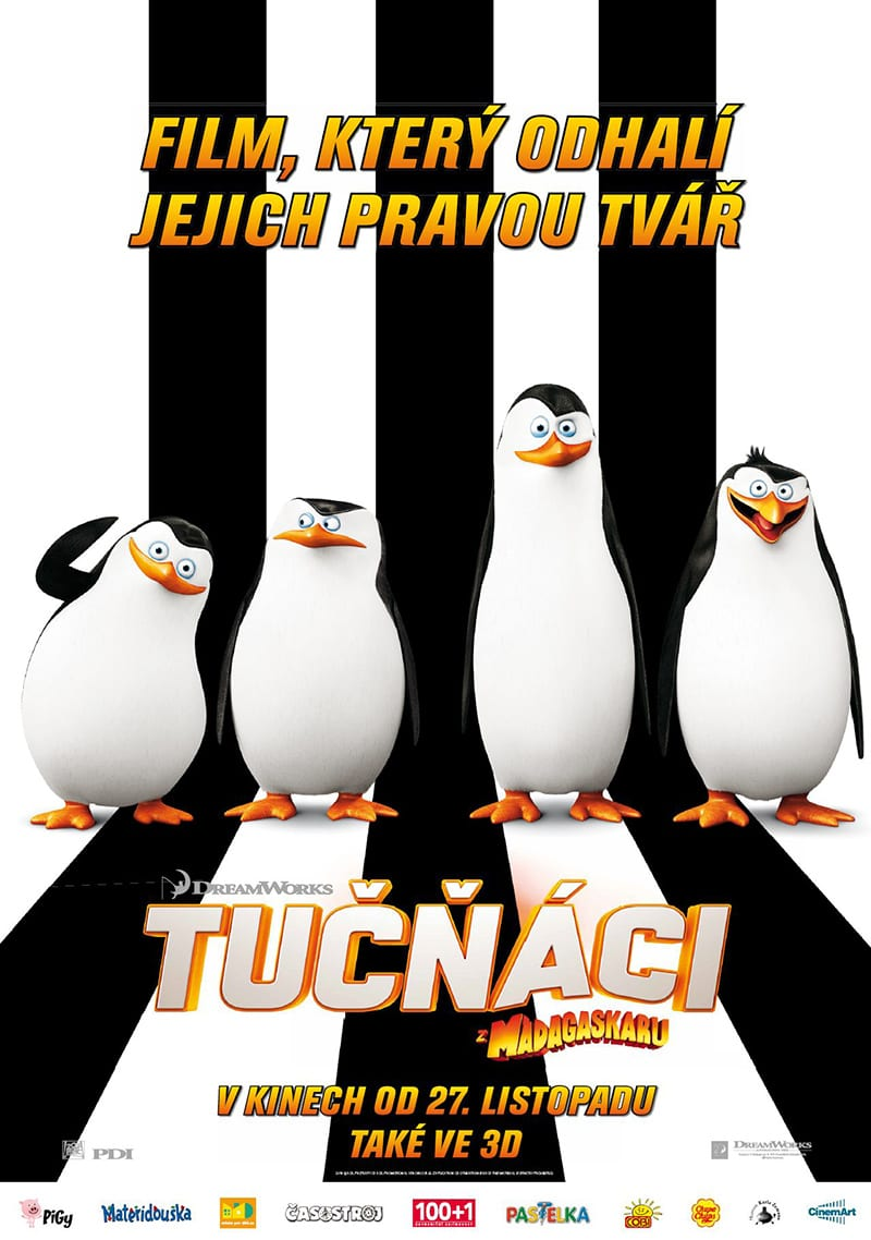 tucnaci_z_madagaskaru_plakat