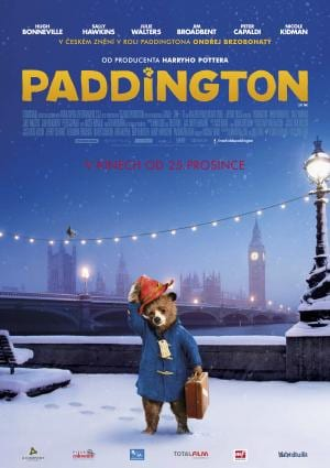 Paddington_plakat