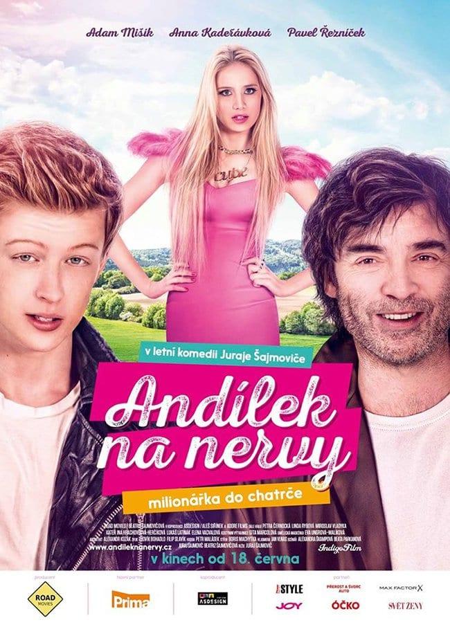 andilek_na_nervy_2015_plakat