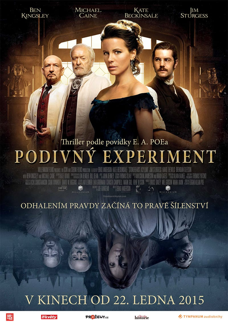 e_a_poe_podivny_experiment_plakat