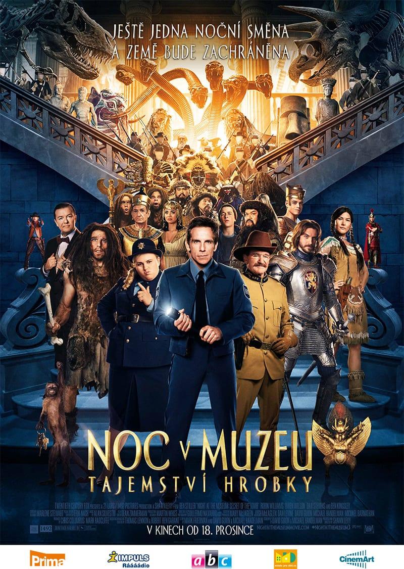 noc_v_muzeu_3_tajemstvi_hrobky_plakat