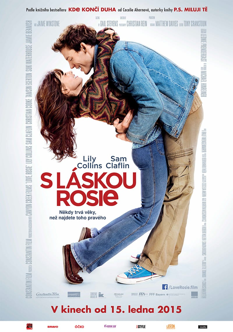 s_laskou_rosie_plakat