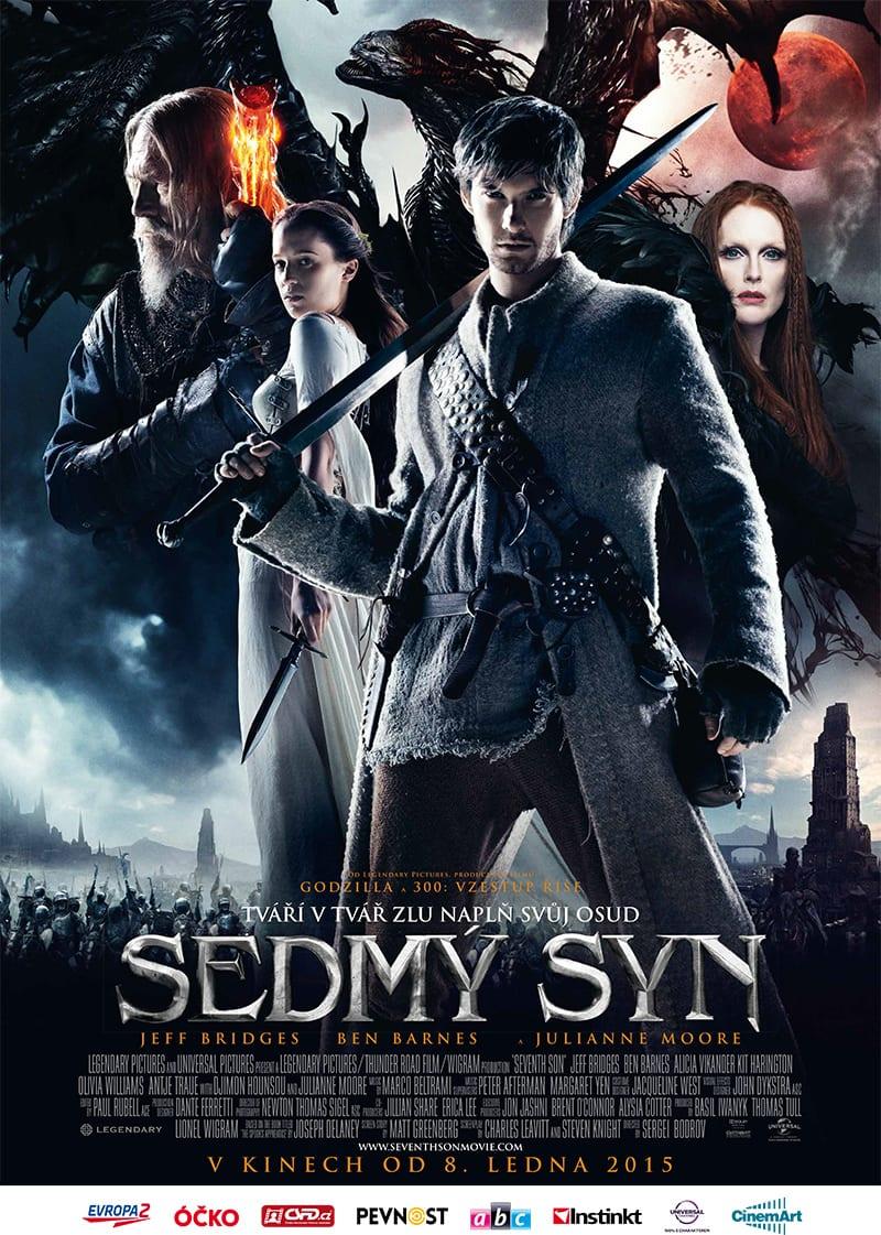 sedmy_syn_2015_plakat
