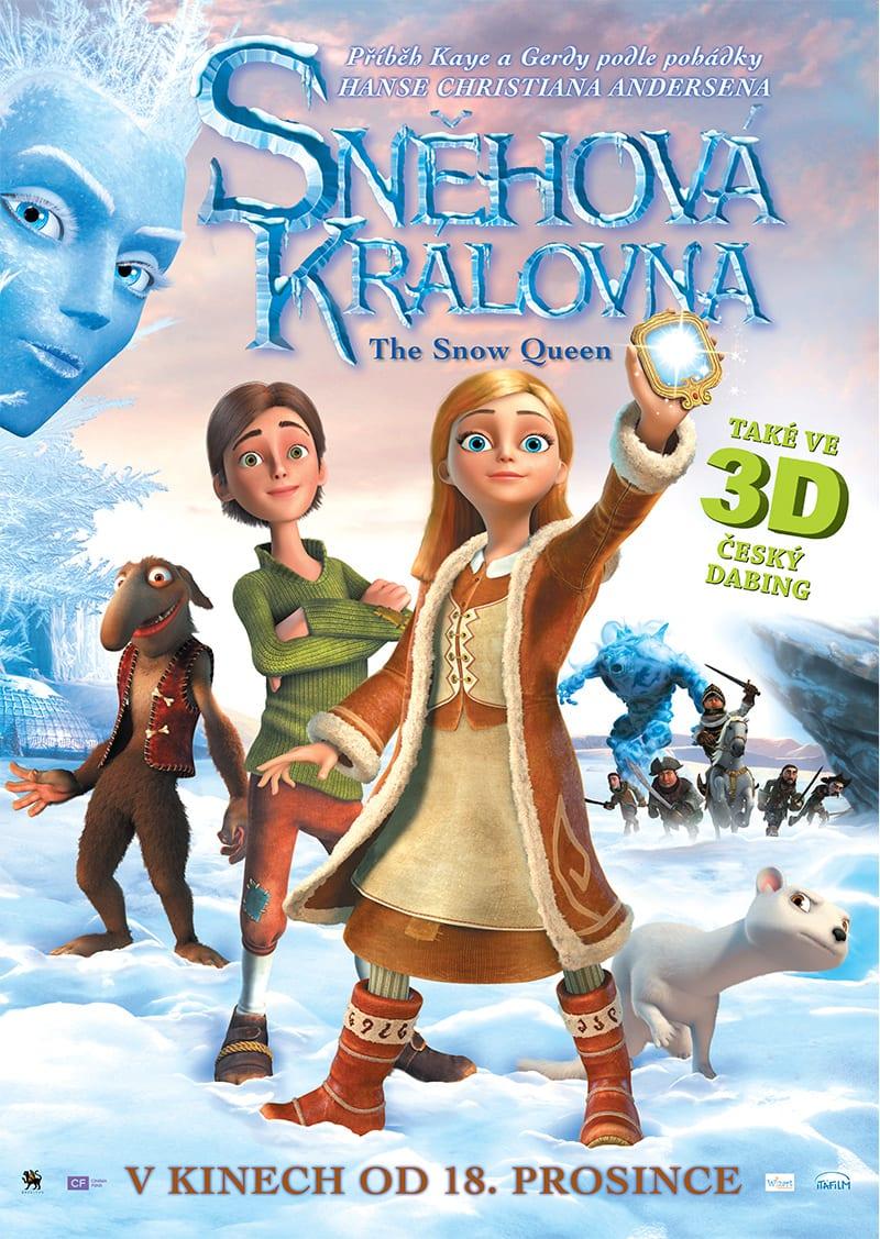 snehova_kralovna_plakat