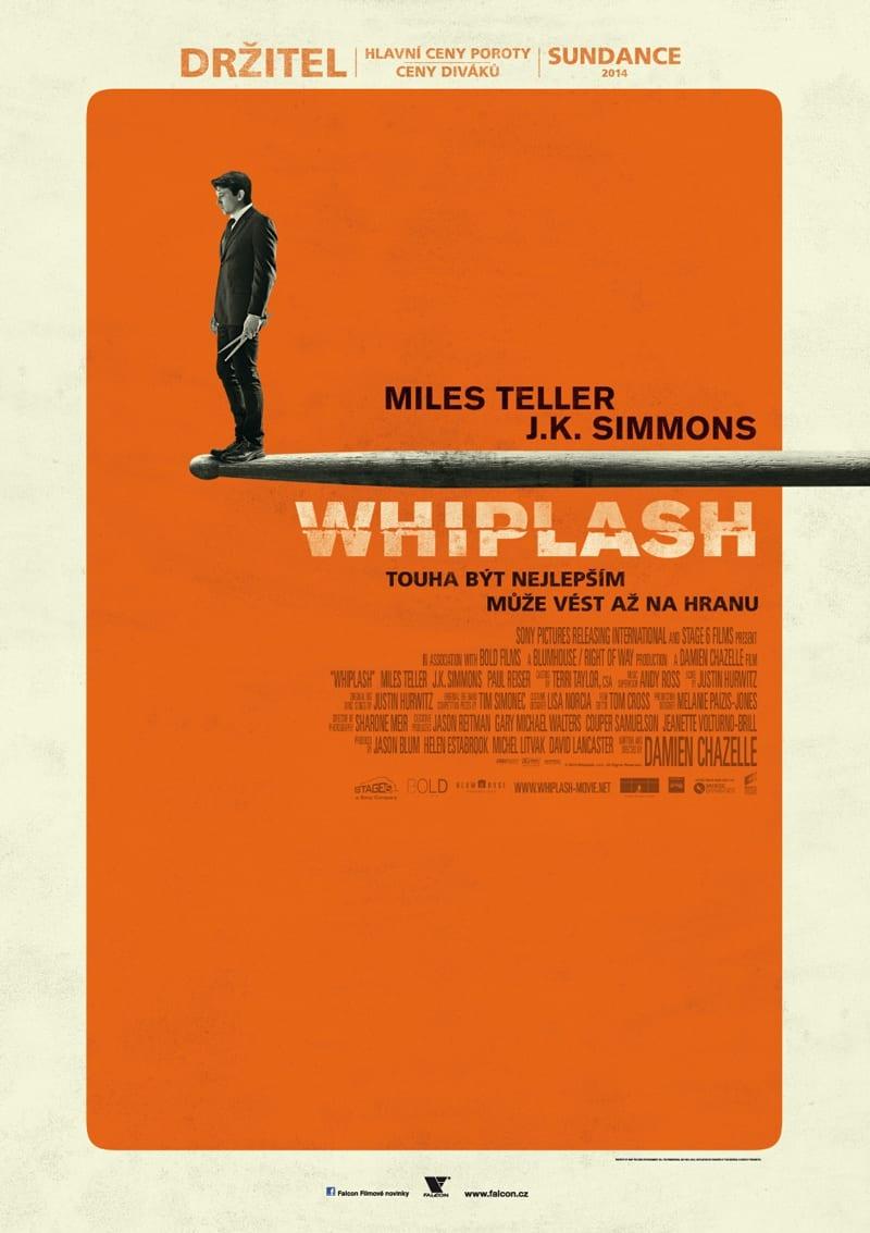 whiplash_2014_plakat