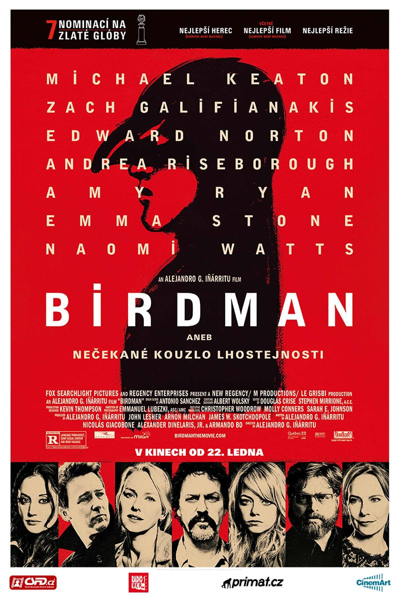 birdman_plakat