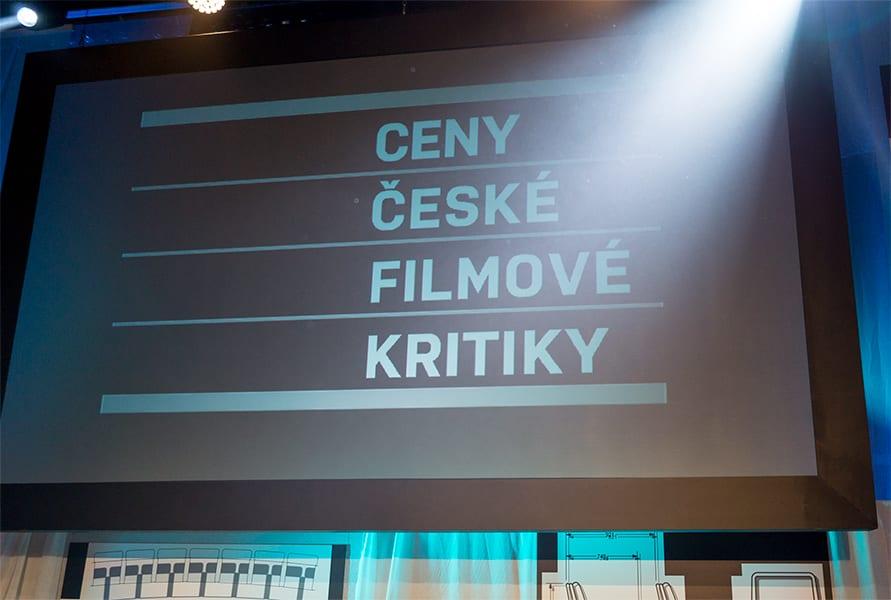 ceny_ceske_filmove_kritiky_2014_logo