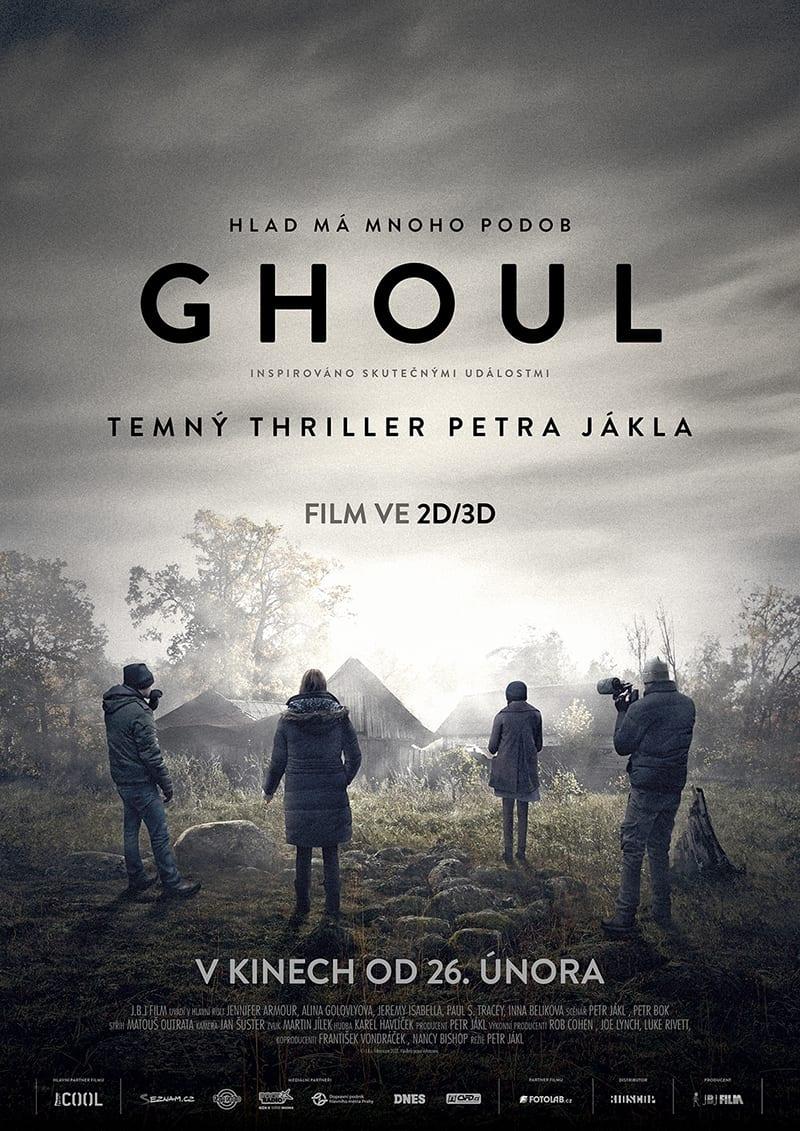 ghoul_2015_plakat