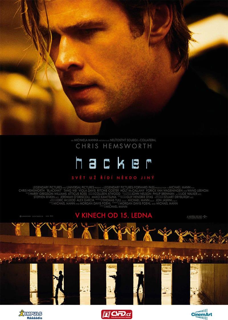 hacker_blackhat_plakat