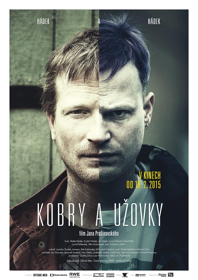 kobry_a_uzovky_plakat