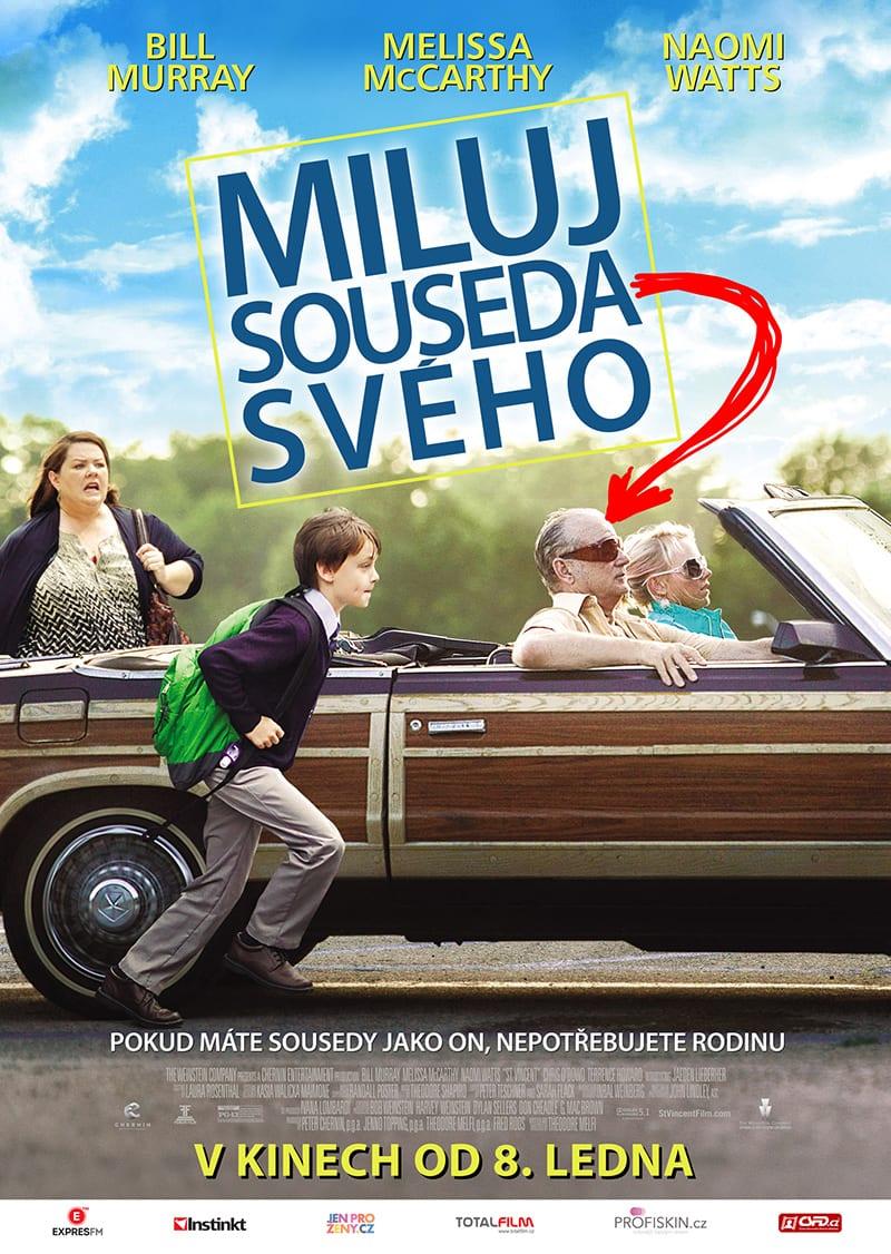 miluj_souseda_sveho_plakat