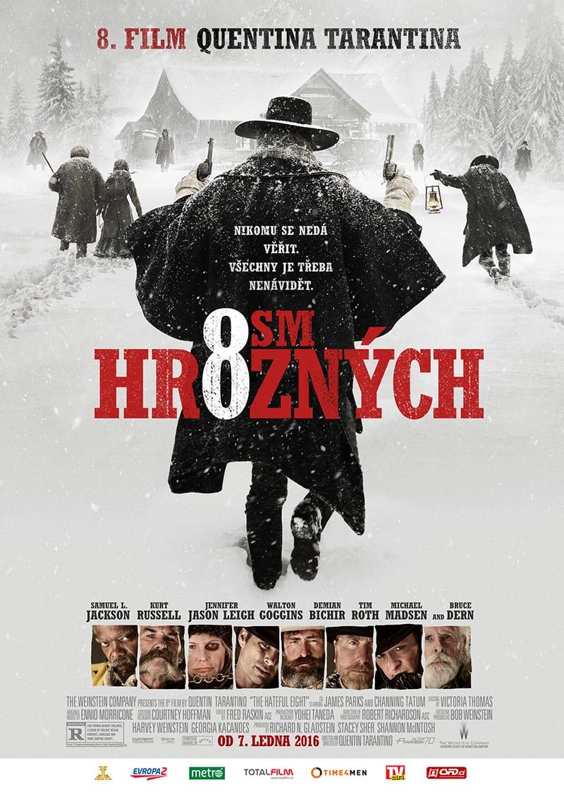 osm_hroznych_hateful_eight_plakat