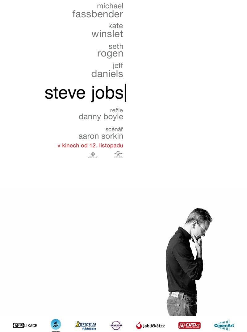 steve_jobs_2015_plakat