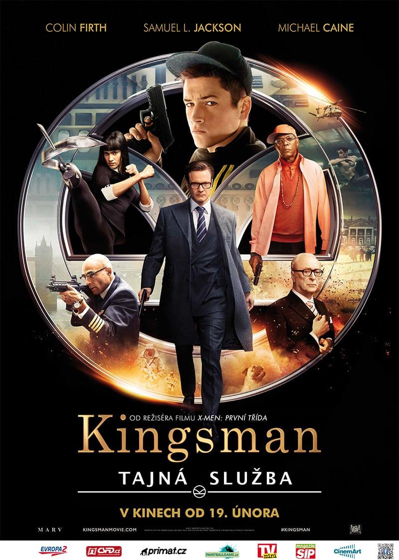 kingsman_tajna_sluzba_plakat