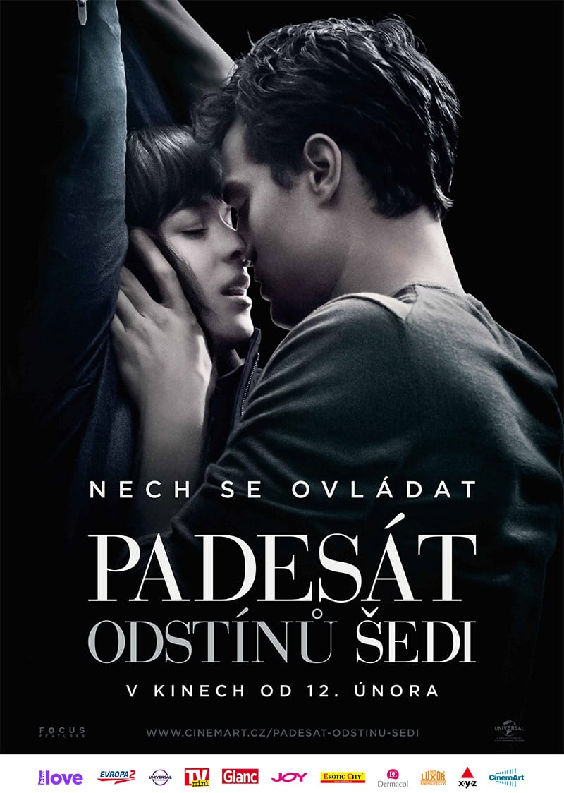 padesat_odstinu_sedi_finalni_plakat