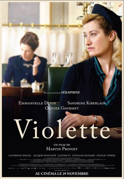 violette_2013_poster