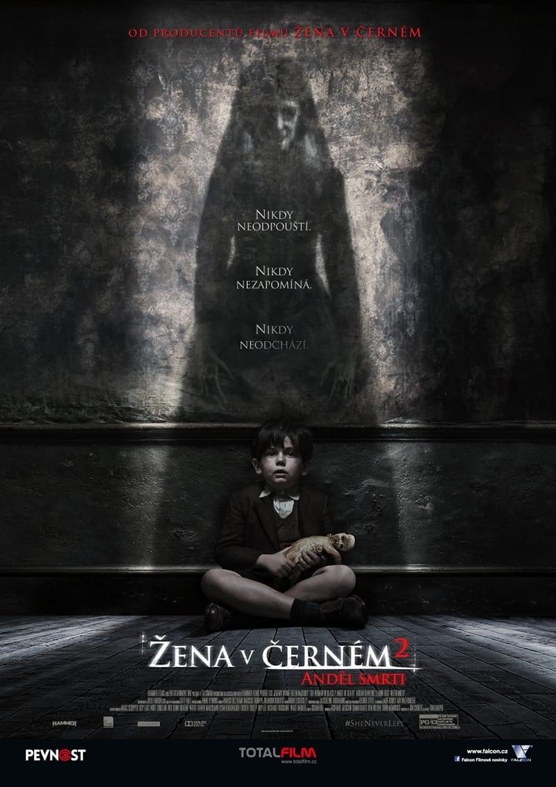 zena_v_cernem_2_andel_smrti_plakat