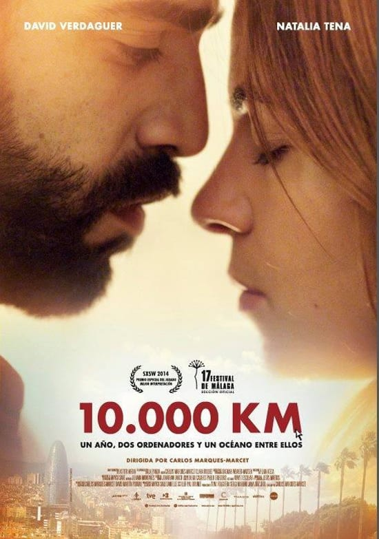 10000_km_poster