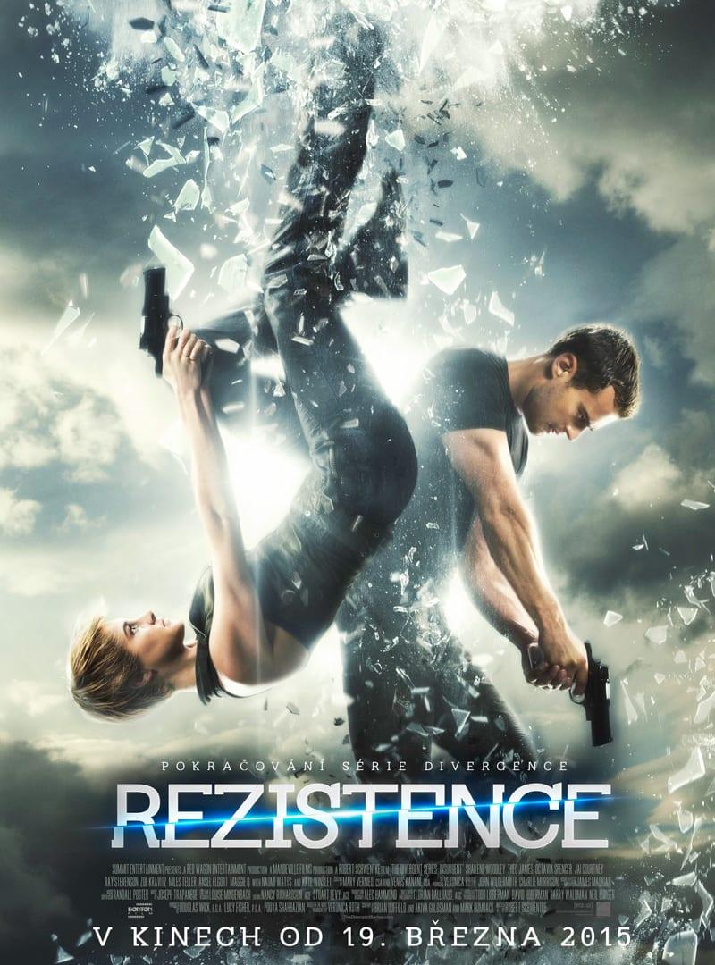 rezistence_insurgent_plakat1