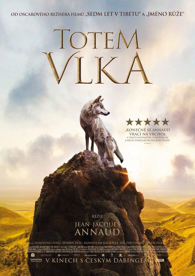 totem_vlka_2015_plakat