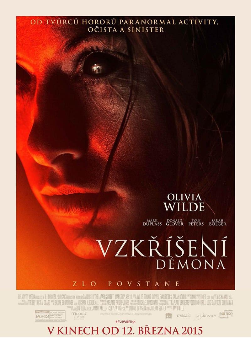 vzkriseni_demona_plakat