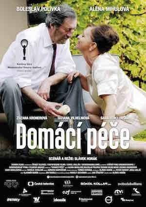 domaci_pece_plakat_small